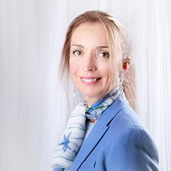 Emmanuelle Meyer